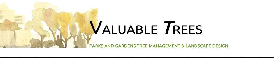 VALUABLE TREES | Arboriculture advices, Tree management – Landscape design