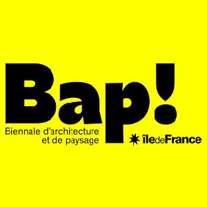 BAP: architecture and landscape biennial